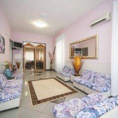 Гостевой Дом Eliseo Budget комната для гостей фото 2
