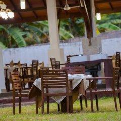 Отель Chenra гостиничный бар