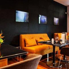 Отель Acores Lisboa Португалия, Лиссабон - отзывы, цены и фото номеров - забронировать отель Acores Lisboa онлайн фото 5