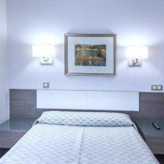 Отель Hostal Plaza Испания, Сантандер - отзывы, цены и фото номеров - забронировать отель Hostal Plaza онлайн фото 4