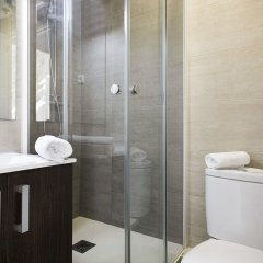 Отель Mar Apartments Испания, Барселона - отзывы, цены и фото номеров - забронировать отель Mar Apartments онлайн фото 6