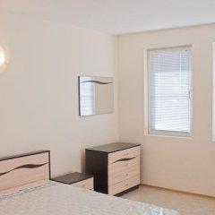Апартаменты Vista Residence Apartments Свети Влас удобства в номере