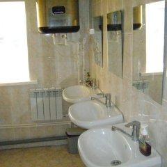 Гостиница Галчонок фото 10