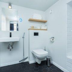 Отель Angleterre Apartments Эстония, Таллин - 2 отзыва об отеле, цены и фото номеров - забронировать отель Angleterre Apartments онлайн фото 2