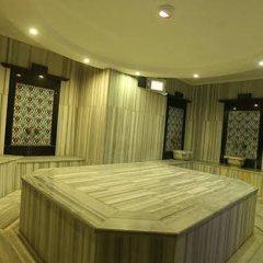 Отель Mysea Hotels Alara - All Inclusive сауна