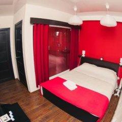 Гостиница Arcadia Hotel в Кемерово 1 отзыв об отеле, цены и фото номеров - забронировать гостиницу Arcadia Hotel онлайн комната для гостей фото 5