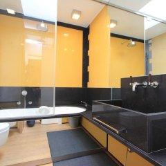 Отель City Apartments Италия, Венеция - отзывы, цены и фото номеров - забронировать отель City Apartments онлайн бассейн фото 2