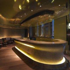 Отель Mandarin Oriental Paris развлечения