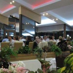 Berksoy Hotel Турция, Дикили - отзывы, цены и фото номеров - забронировать отель Berksoy Hotel онлайн помещение для мероприятий