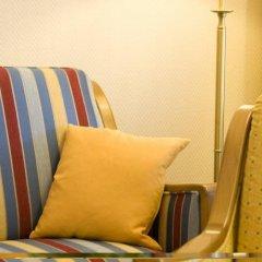 Отель Griesbacher Hof Германия, Бад-Грисбах-им-Ротталь - отзывы, цены и фото номеров - забронировать отель Griesbacher Hof онлайн в номере