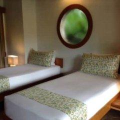 Отель Koro Sun Resort Савусаву комната для гостей фото 3