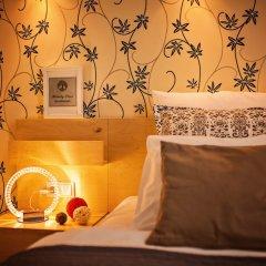 Отель Apartamenty Design Centrum спа фото 2