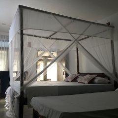 Отель Yala Golden Park комната для гостей