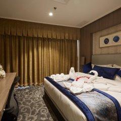 Al Hamra Hotel Kuwait комната для гостей фото 3