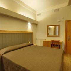 Отель Delle Nazioni Италия, Флоренция - 4 отзыва об отеле, цены и фото номеров - забронировать отель Delle Nazioni онлайн комната для гостей