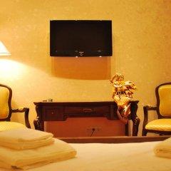 Гостиница Ореанда Украина, Одесса - 1 отзыв об отеле, цены и фото номеров - забронировать гостиницу Ореанда онлайн спа