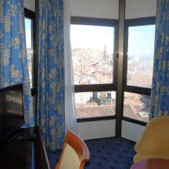 Отель AA Los Bracos by Silken Испания, Логроньо - 2 отзыва об отеле, цены и фото номеров - забронировать отель AA Los Bracos by Silken онлайн комната для гостей