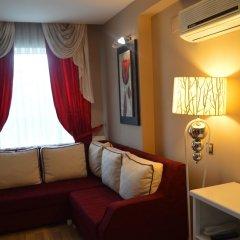 Cadde Park Hotel Турция, Мерсин - отзывы, цены и фото номеров - забронировать отель Cadde Park Hotel онлайн сейф в номере