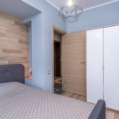 Апартаменты FM Premium 2-BDR Apartment - Dondukov Blvd. София сауна