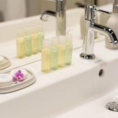 Гостиница УНО Украина, Одесса - 1 отзыв об отеле, цены и фото номеров - забронировать гостиницу УНО онлайн ванная фото 2