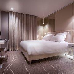Hotel Félicien by Elegancia комната для гостей