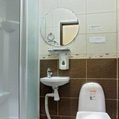 Гостиница РА на Невском 102 ванная фото 2