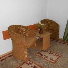 Гостиница Жибек Жолы Казахстан, Нур-Султан - отзывы, цены и фото номеров - забронировать гостиницу Жибек Жолы онлайн фото 5