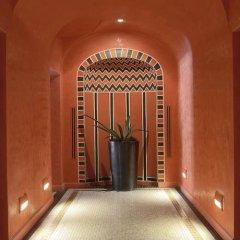 Отель Grand Hotel Majestic Италия, Вербания - 1 отзыв об отеле, цены и фото номеров - забронировать отель Grand Hotel Majestic онлайн интерьер отеля фото 2