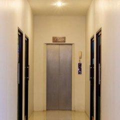 Отель Lemonade Phuket интерьер отеля фото 3