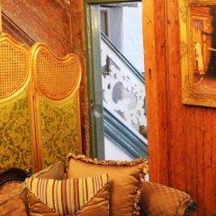 Отель Rixwell Gotthard Hotel Эстония, Таллин - - забронировать отель Rixwell Gotthard Hotel, цены и фото номеров балкон