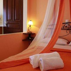 Отель Amerisa Suites Греция, Остров Санторини - отзывы, цены и фото номеров - забронировать отель Amerisa Suites онлайн удобства в номере