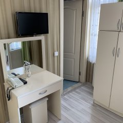 Anadolu Турция, Стамбул - 11 отзывов об отеле, цены и фото номеров - забронировать отель Anadolu онлайн фото 2