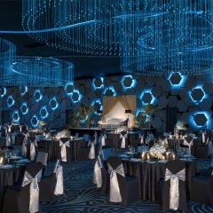 Отель Dusit Thani Guam Resort США, Тамунинг - 1 отзыв об отеле, цены и фото номеров - забронировать отель Dusit Thani Guam Resort онлайн помещение для мероприятий