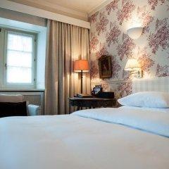 Отель Kindli Швейцария, Цюрих - отзывы, цены и фото номеров - забронировать отель Kindli онлайн фото 6
