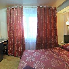 Гостиница Мини-Отель Патио в Тольятти 4 отзыва об отеле, цены и фото номеров - забронировать гостиницу Мини-Отель Патио онлайн комната для гостей фото 4