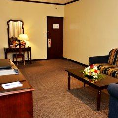 Отель Imperial Suites Hotel ОАЭ, Дубай - отзывы, цены и фото номеров - забронировать отель Imperial Suites Hotel онлайн спа