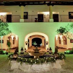 Отель Zoëtry Casa del Mar - Все включено фото 7