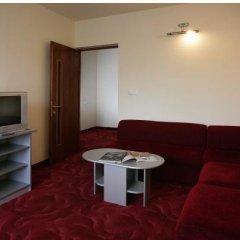Отель Tsaghkadzor General Sport Complex Hotel Армения, Цахкадзор - отзывы, цены и фото номеров - забронировать отель Tsaghkadzor General Sport Complex Hotel онлайн комната для гостей фото 4