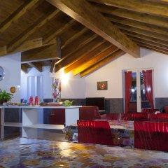 Отель I Fiori di Malpensa - Bed & Breakfast Италия, Ферно - отзывы, цены и фото номеров - забронировать отель I Fiori di Malpensa - Bed & Breakfast онлайн фото 2