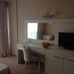 Отель PrimaSol Sineva Beach Hotel - Все включено Болгария, Свети Влас - отзывы, цены и фото номеров - забронировать отель PrimaSol Sineva Beach Hotel - Все включено онлайн удобства в номере