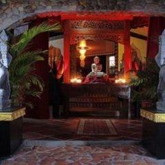 Отель Buddha Villa Колумбия, Сан-Андрес - отзывы, цены и фото номеров - забронировать отель Buddha Villa онлайн фото 3