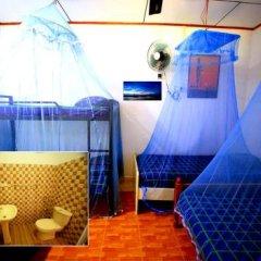 Отель Yuthika Resort спа