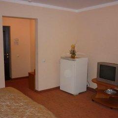Гостиница Садко 3* Стандартный номер с двуспальной кроватью фото 2