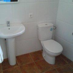 Отель Planas Испания, Льорет-де-Мар - отзывы, цены и фото номеров - забронировать отель Planas онлайн ванная фото 2