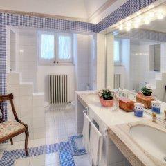 Отель Palazzo Massa Лечче ванная фото 2