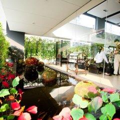 Отель Miramar Bangkok Бангкок питание фото 3