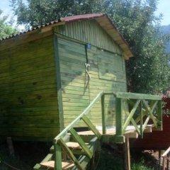 Full Moon Camp Турция, Кабак - отзывы, цены и фото номеров - забронировать отель Full Moon Camp онлайн фото 14