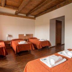 Отель Casa A Colori Италия, Доло - отзывы, цены и фото номеров - забронировать отель Casa A Colori онлайн комната для гостей фото 4