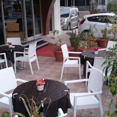 Kar Hotel Турция, Мерсин - отзывы, цены и фото номеров - забронировать отель Kar Hotel онлайн с домашними животными