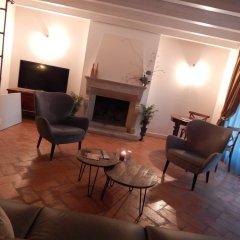 Отель El Pavejo Alloggio e Colazione Италия, Брендола - отзывы, цены и фото номеров - забронировать отель El Pavejo Alloggio e Colazione онлайн комната для гостей фото 2
